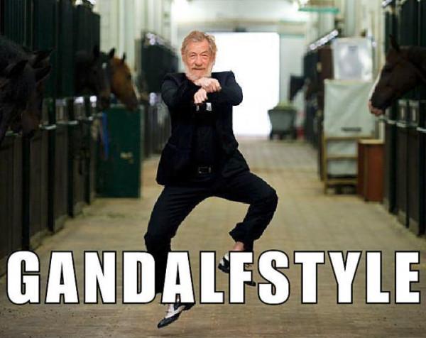 http://zahira.co.za/wp-content/uploads/Gangnam-Gandalf-style.jpg
